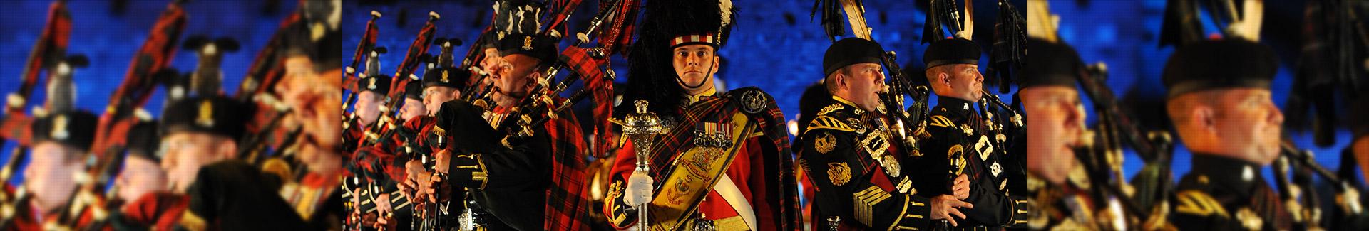 Historic_Scotland1
