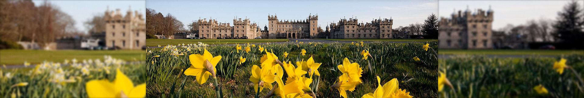 scotland_castles