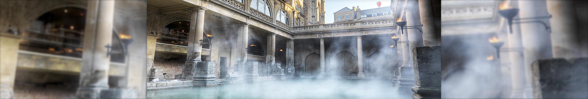 Beautiful_Bath1