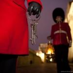 Photo credits: ©Historic Royal Palaces
