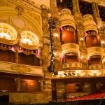 Colliseum-Theatre