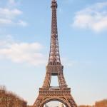 Image Credits: © Paris Tourist Office - Photographer © Jair Lanes