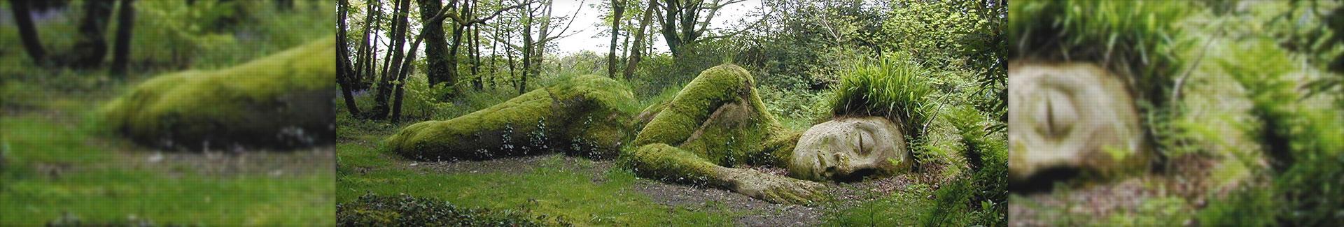 Gardens_of_England1