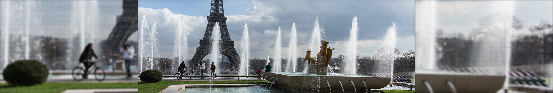 Paris_Highlights1