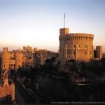 Image Credits: ©John Freeman Royal Collection Trust / © Her Majesty Queen Elizabeth II 2014