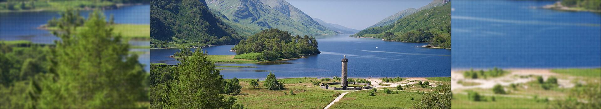 Scotland_One