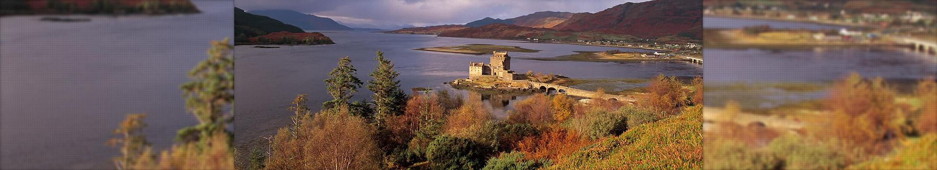 Scotland_Two