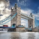 Photo credits: © Tower Bridge Experience