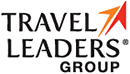 Leaders Travel Group