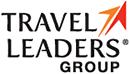 Leaders Travel Group